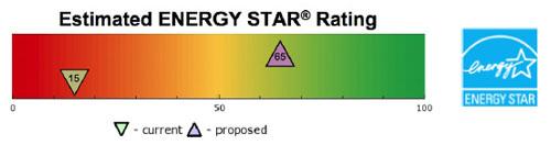 img_energy_benchmarking_2